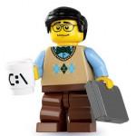 lego-nerd